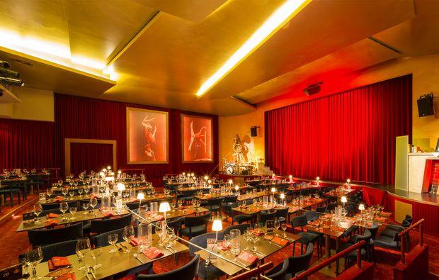 gop-variete-theater-muenchen-dinner