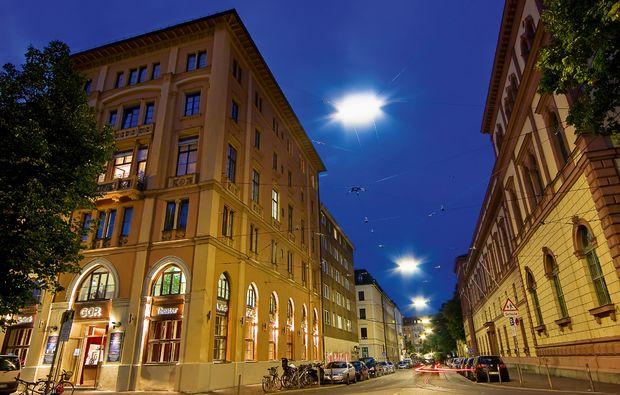 gop-variete-theater-muenchen-location