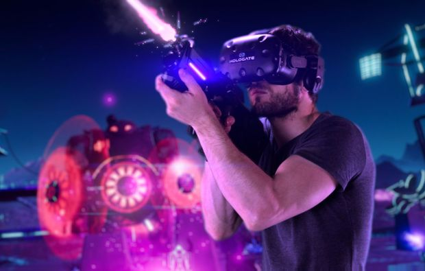 virtual-reality-stuttgart-action