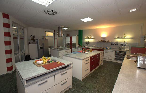 burger-kochkurs-dresden-kochschule
