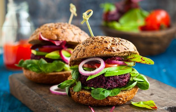 burger-kochkurs-dresden-kreativ
