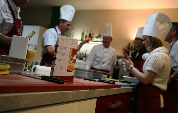 burger-kochkurs-dresden-teilnehmer