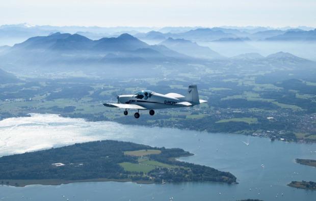 flugzeug-rundflug-ampfing-bg2