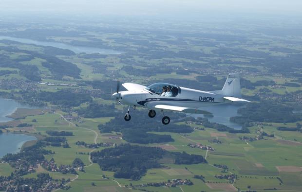 flugzeug-rundflug-ampfing-bg3