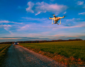 luftbilder-muenchen-feldweg