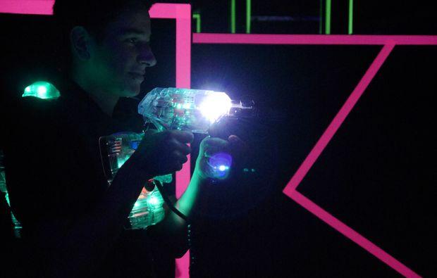 lasertag-memmingen-laser