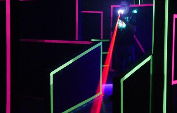 lasertag-memmingen-phaser