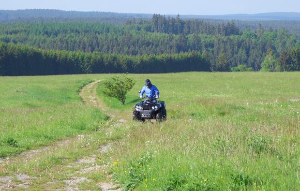 quad-fahren-elend