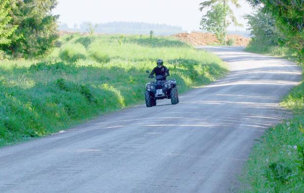 quad-fahren-harz
