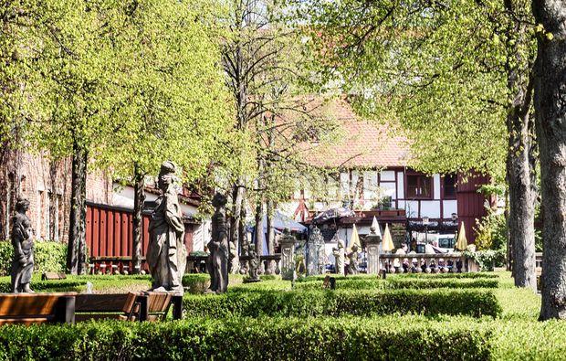 traumtag-fuer-zwei-nuernberg-st-johannis