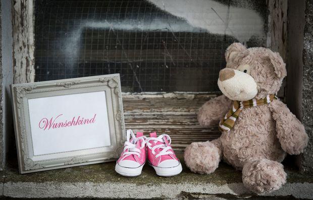 babybauch-fotoshooting-bochum-wunschkind