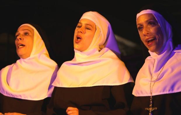 muenchen-dine-crime-nonnen