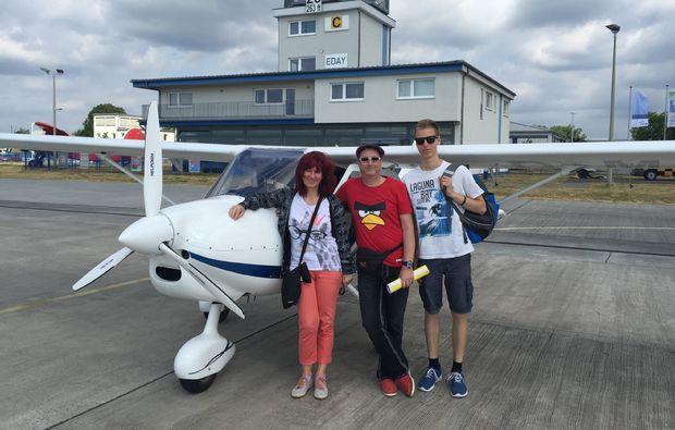parabelflug-20-minuten-kamenz-flugzeug-rundflug