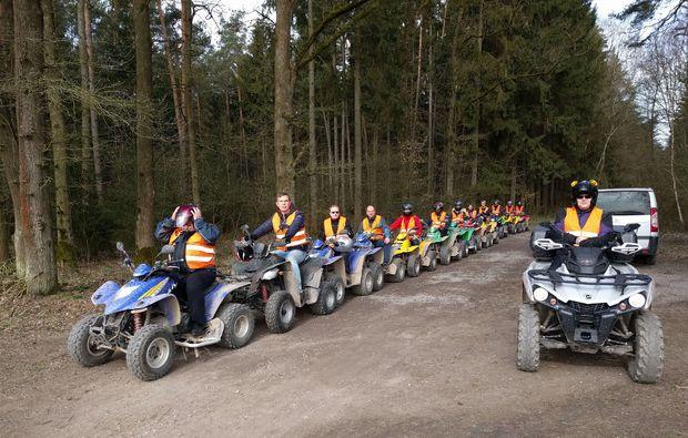quad-tour-zeitlarn-gelaendefahrt