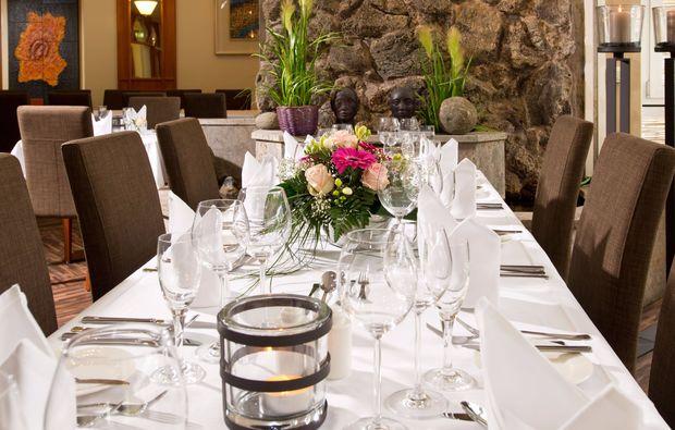 weinreisen-neustadt-weinstrasse-restaurant