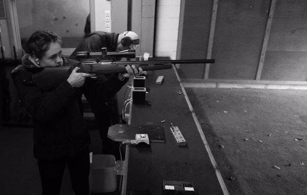 schiessen-training-worpswede