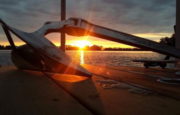 hausbootcharter-brandenburg