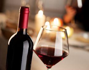 Wein & Käse - Alte Flora - Essen Verkostung von 8 Weinen & 8 Sorten Käse
