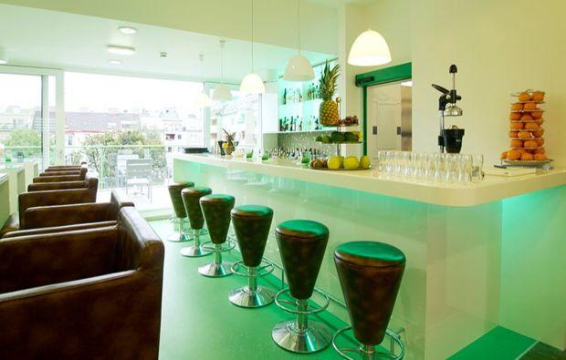 kurztrip-hotel-wien-bar
