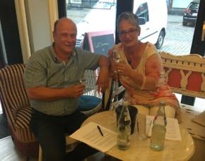 Gin selber machen Düsseldorf