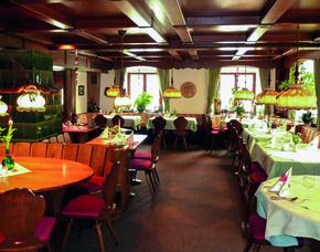 Vier Nächte Gemeinsamzeit Schopfheim