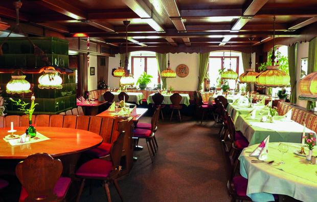 hotel-loewen-schopfheim_big_1