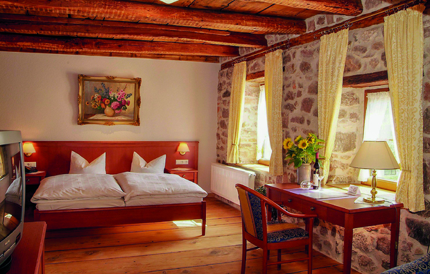 hotel-loewen-schopfheim_big_4