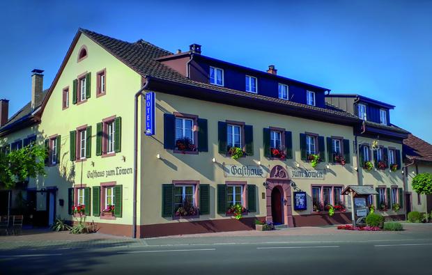 hotel-loewen-schopfheim_big_5