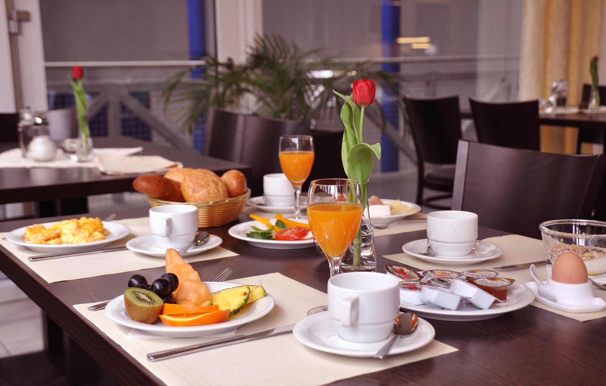 kulinarische-segeltoerns-kressbronn-gohren-bg3