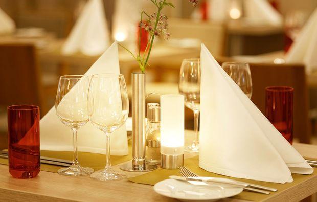 weihnachtsmarkt-essen-uebernachten-ambiente