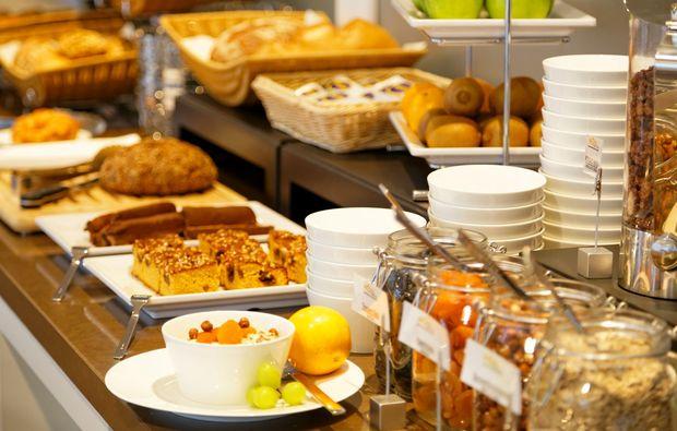 weihnachtsmarkt-essen-uebernachten-fruehstueck