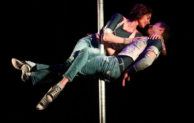 gop-variete-theater-muenster-acrobatic