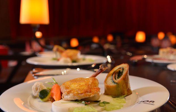 gop-variete-theater-muenster-dinner