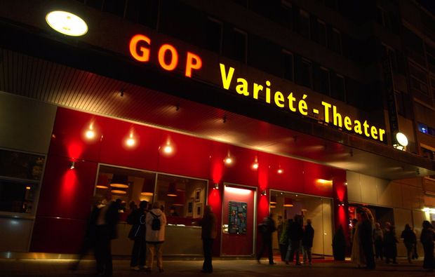 gop-variete-theater-muenster-location
