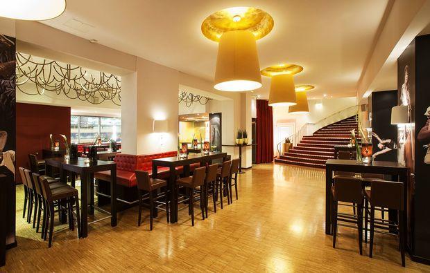 gop-variete-theater-muenster-restaurant