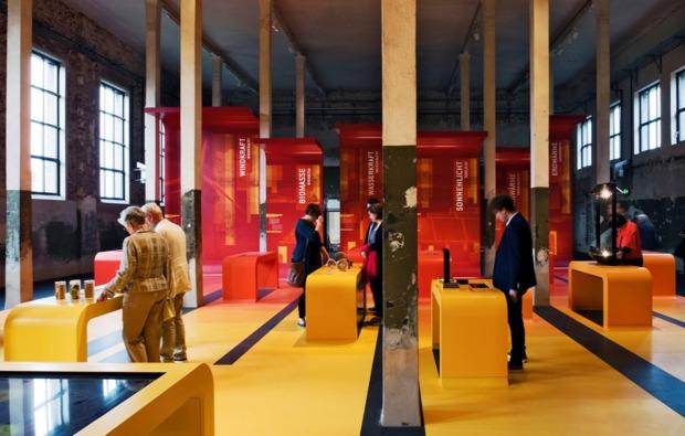 uebernachtung-sleeperoo-alsdorf-energie-museum