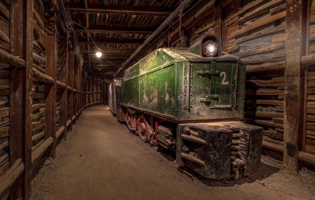 uebernachtung-sleeperoo-alsdorf-museum-bergbau