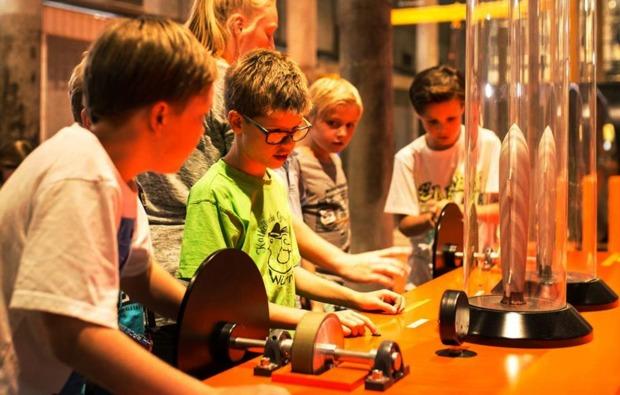 uebernachtung-sleeperoo-alsdorf-museum-experiment