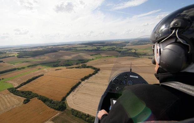 tragschrauber-rundflug-wallerfangen-gyrocopter