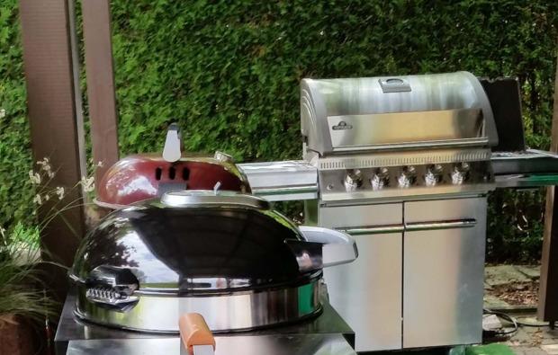 best-beef-grillkurs-ibbenbueren-grill