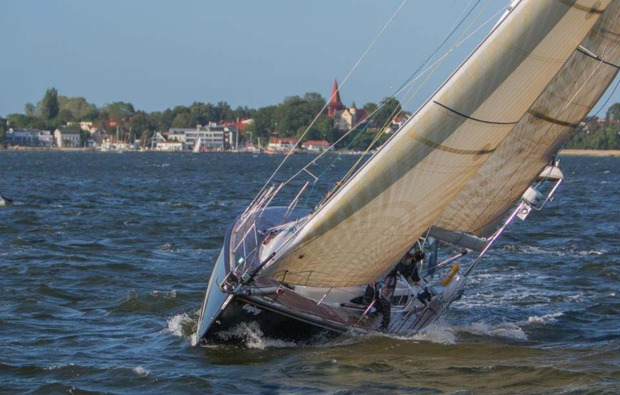 segel-schnupperkurs-stralsund-erlebnis