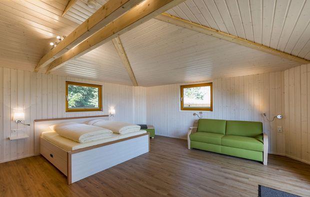 aerzen-hotel-baumhaus