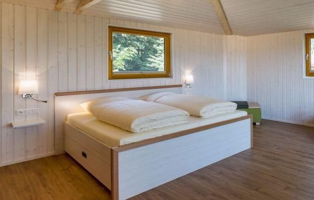 hotel-baumhaus-aerzen