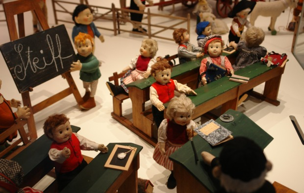 uebernachtung-sleeperoo-soltau-miniatur