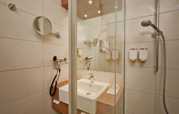 romantikwochenende-goslar-bad