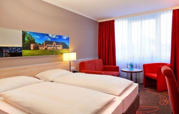 romantikwochenende-goslar-doppelzimmer