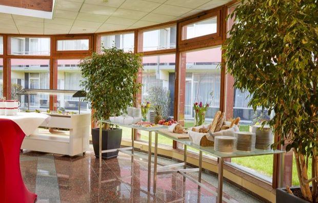 romantikwochenende-goslar-restaurant