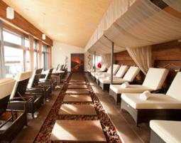 Entspannen & Träumen / Wellnesshotels - 1 ÜN Hotel Der Schütthof