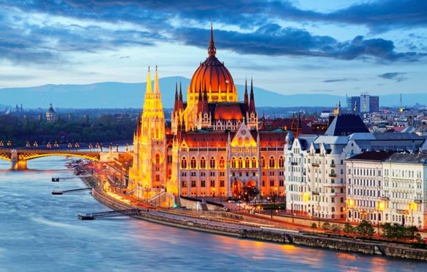 erlebnisreisen-budapest