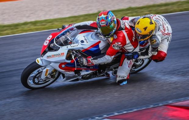 motorradtraining-schleiz-motorsport
